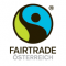 admin-fairtrade