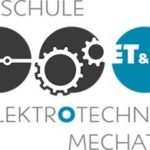 Berufsschule für Elektrotechnik und Mechatronik