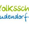 VS Judendorf-Straßengel