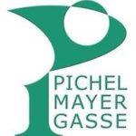BRG Pichelmayergasse