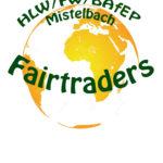 HLW/ FSW/ BafEP Mistelbach