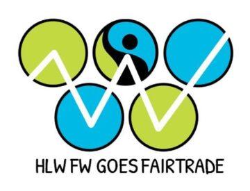 Gründung des Schulteams an der HLW FW Kufstein