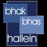 BHAK/ BHAS HALLEIN