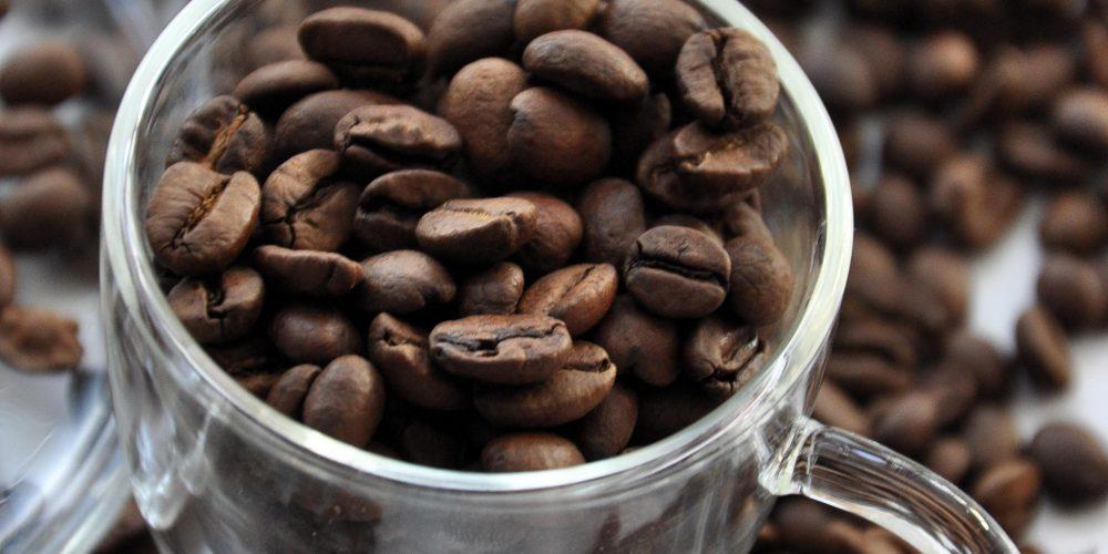 Billiger Kaffee – die Wahrheit