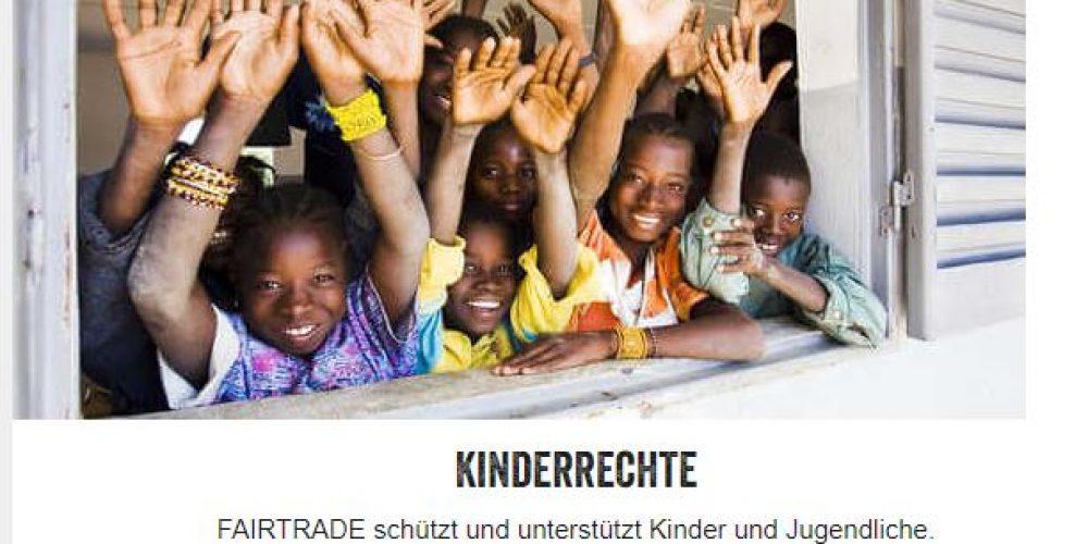 Arbeitsschwerpunkte im Deutsch-Unterricht