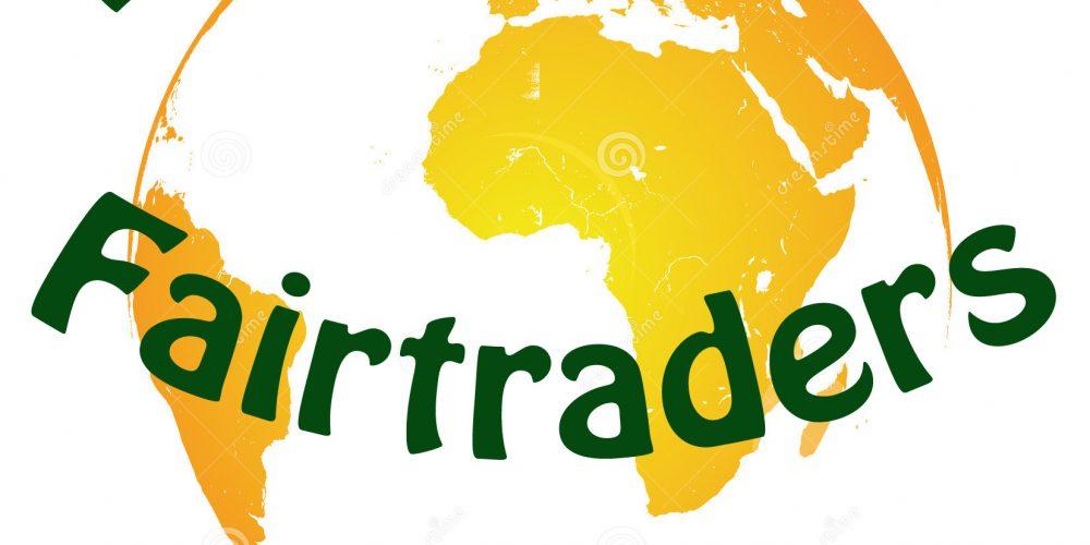 HLW Mistelbach am Weg zur FairTrade Schule