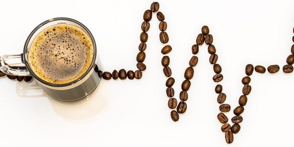 Der Name des Kaffees